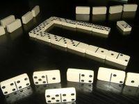 Les règles des Dominos. Comment jouer au domino en ligne ?