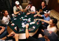 Le poker dans les bars et les cercles privés est-il autorisé ?