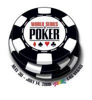 WSOP 2009 : un Français parmi les «November Nine» !