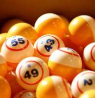 Les règles du Bingo