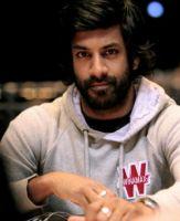 EPT Berlin : Vikash Dhorasso est-il meilleur au poker qu'au foot ?
