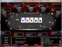 Conseils pour choisir un site de jeux d'argent en ligne