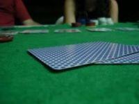 La superstition au poker : pourquoi les joueurs sont superstitieux ?