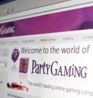 Bwin, une chance de rebondir pour PartyGaming ?