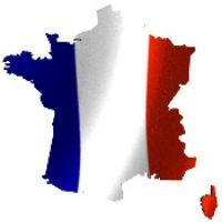 L'évolution du poker français et de ses meilleurs joueurs depuis 2007