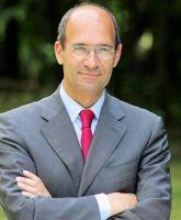 Eric Woerth soupçonné de conflit d'intérêt avec le PMU
