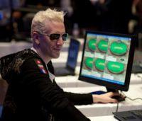 Jouer au poker en ligne sur plusieurs tables en même temps