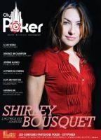 Les femmes et le poker : une place certaine et en progression