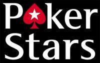 PokerStars parvient à se sortir de la tourmente avec ses joueurs