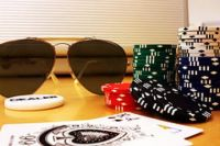 Jouer ses mains en fonction de sa position au Poker Texas Hold'em
