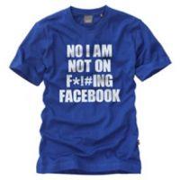 Facebook : bientôt la pub pour les jeux d'argent et les paris sportifs ?