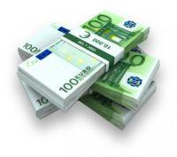 Poker et paris sportifs : va-t-on encadrer les bonus ?