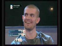 Les facteurs de profitabilité au poker