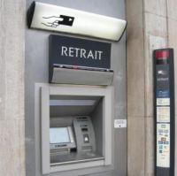 Les retraits minimums (ou « payout ») pour retirer vos gains en ligne