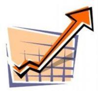 La croissance du marché des dominos en ligne