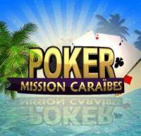« Poker Mission Caraïbes » sur NRJ 12 : déception pour les amateurs de poker