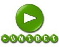 Une joueuse Néerlandaise remporte 4,3 millions d'euros sur Unibet
