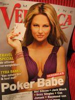 Les femmes sont les nouveaux consommateurs de jeux d'argent à séduire