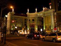 Attention aux fraudes et idées reçues sur les casinos