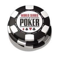 Les WSOP 2009 : le point sur ce qu'il faut savoir