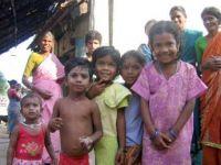 Le poker veut servir pour aider des écoliers indiens