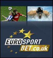 EurosportBET, jeux d'argent « made in TF1 », sera lancé le 11 juin