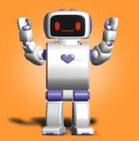 Les robots poker : l'essentiel à savoir