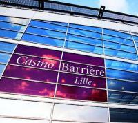 Le nouveau casino Barrière de Lille fait polémique