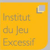Qu'est-ce qui différencie l'IJE (Institut du Jeu Excessif) d'Adictel ?