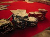 Le Heads Up : comment bien jouer en duel ?