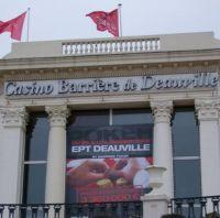 Une semaine après l'EPT de Deauville, que peut-on dire du poker en France ?
