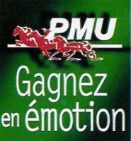 Le PMU va lancer son offre de poker en ligne avec PartyGaming