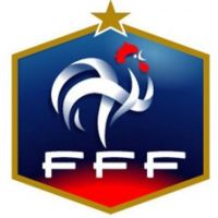 PMU, 1er sur les paris sportifs en ligne sur le football français ?