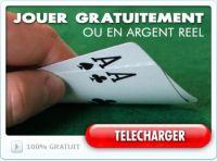 Comment télécharger un logiciel de poker ?