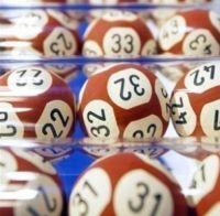 Les avantages du Bingo en ligne par rapport aux jeux de casino