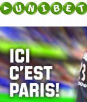 Unibet cartonne ! Vous prendrez bien une petite licence en France ?