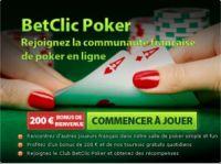Peut-on se faire interdire d'un site de jeux d'argent comme c'est le cas pour un casino ?