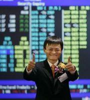 La santé financière des casinos dans le monde et leurs rapports compliqués avec la bourse