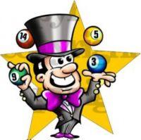 Le Bingo et ses bonus