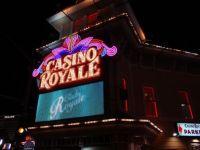 Les différentes fraudes aux casinos