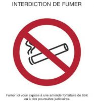 L'interdiction de fumer est-elle la seule cause des chiffres en baisse des casinos ?