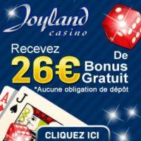 Qu'est-ce qu'un joueur « Bonus Seeker » sur les casinos en ligne ?