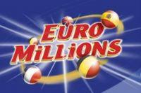 100 millions d'euros à l'Euro Millions ! Les mêmes numéros à rejouer dans quelques jours ?