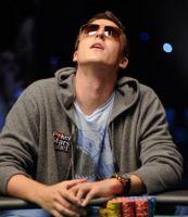 À quoi reconnaît-on un bon joueur de poker ? Cette notion existe-t-elle ?