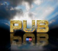La pub pour les jeux d'argent va-t-elle faire du bien à TF1 ?