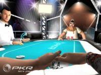 Quels premiers opérateurs de jeux d'argent auront leur licence ?