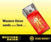 Western Union et les jeux en ligne