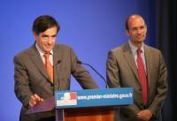 La France va changer sa législation des jeux d'argent en ligne