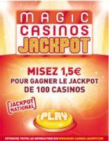 Poker, PMU, casino : comme un air de records ces jours-ci...