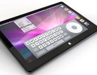 L'iPad est-il fermé aux jeux d'argent ?